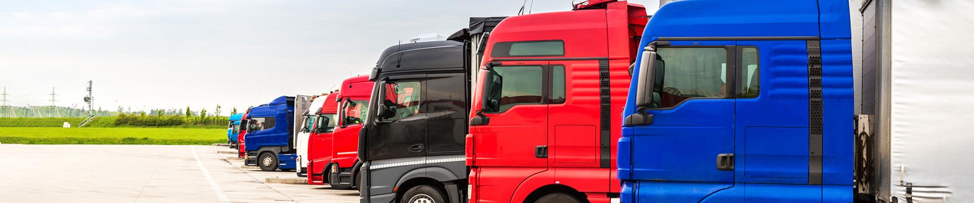 Imagem do post Conheça as diferenças entre transportadoras e agenciadores de frete