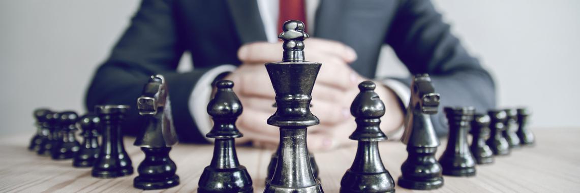 Foto do post O Kasparov