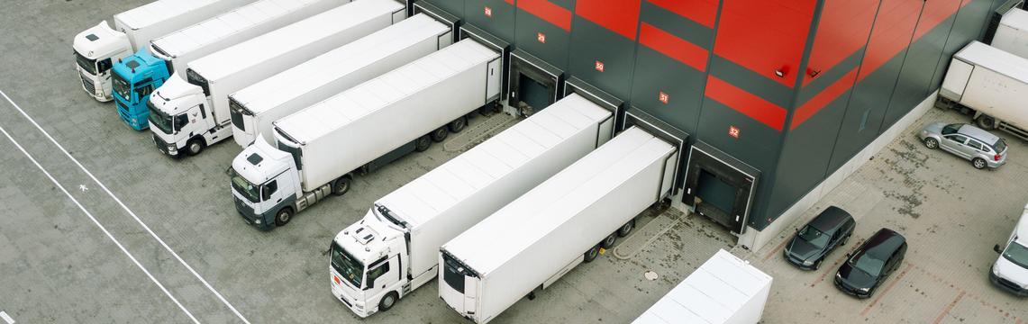 Imagem do post As características e diferenças entre a Logística Inbound e Outbound