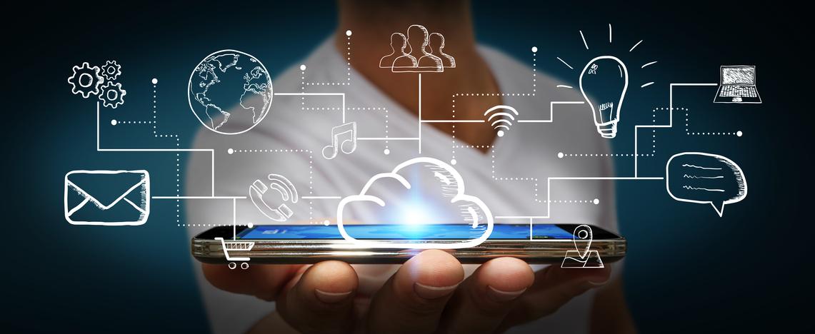 Imagem do post O uso da tecnologia no segmento de transportes