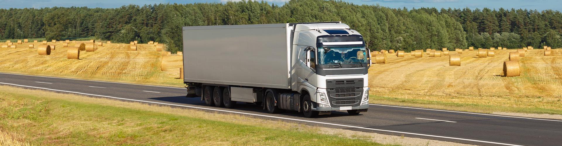 Foto do post Entenda como funciona o processo logístico de Milk Run