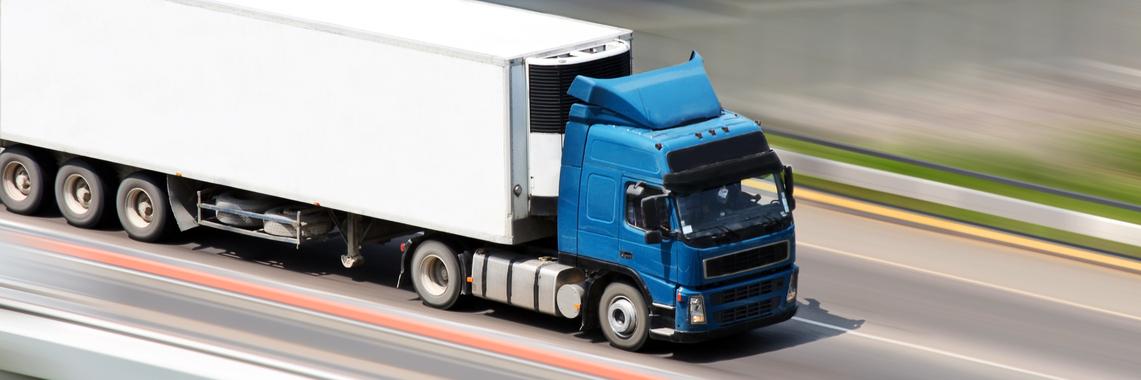 Imagem do post Como gerenciar as ocorrências de entrega no transporte de cargas?